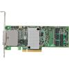Lenovo Serveraid M5100 Series 512MB Cache/raid 5 Upgrade For Ibm System X 81Y4484 00883436155335