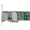 Lenovo Serveraid M5100 Series 512MB Flash/raid 5 Upgrade For Ibm System X 81Y4487 00883436138147