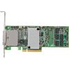 Lenovo Serveraid M5120 Sas/sata Controller For Lenovo System X 81Y4478 00883436135696