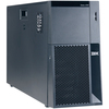 Lenovo System X x3500 M4 7383EBU 5U Tower Server - 1 X Intel Xeon E5-2620 Hexa-core (6 Core) 2 Ghz - 8 Gb Installed DDR3 Sdram - 6Gb/s Sas Controller - 0, 1, 10 Raid Levels - 1 X 750 W 7383EBU 00889955819727
