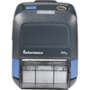 Intermec PR2 Direct Thermal Printer - Monochrome - Portable - Receipt Print PR2A300410111 09999999999999