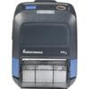 Intermec PR2 Direct Thermal Printer - Monochrome - Portable - Receipt Print PR2A300410121 09999999999999