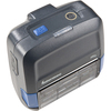 Intermec PR3 Direct Thermal Printer - Monochrome - Portable - Receipt Print PR3A300410111 09999999999999
