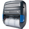 Intermec PR3 Direct Thermal Printer - Monochrome - Portable - Receipt Print PR3A300410121 09999999999999