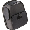 Intermec Carrying Case For Printer - Black 825-222-001 09999999999999