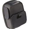 Intermec Carrying Case For Printer - Black 825-223-001