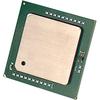 Hp Intel Xeon E5-2640 Hexa-core (6 Core) 2.50 Ghz Processor Upgrade - Socket R LGA-2011 - 1 662930-B21 00735858268837