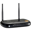 Levelone WGR-6013 Gigabit Wireless N 300Mbps Broadband Router w/5dBi Antenna WGR-6013 00846359019719
