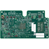 Cisco Ucs Vic 1240 Adapter For M3 Blade Servers UCSB-MLOM-40G-01