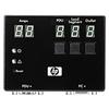 Hp Ipdu 6-Outlets 7.3kVA Pdu AF525A 00887111210180
