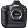 Canon Eos 1D X 18.1 Megapixel Digital Slr Camera Body Only - Black 5253B002 00013803145410