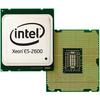 Cisco Intel Xeon E5-2609 Quad-core (4 Core) 2.40 Ghz Processor Upgrade - Socket R LGA-2011 - 1 Pack UCS-CPU-E5-2609 00889296566342