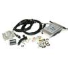 Intermec Dc-dc Converter Kit, 6-96V With 5Pin Female Output 203-950-002 09999999999999