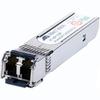 Allied Telesis AT-SP10SR Sfp+ Module AT-SP10SR/I 00767035212159