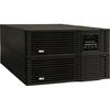 Tripp Lite Ups Smart Online 6000VA 4200W Rackmount 6kVA 200V - 240V Oversize Batteries DB9 6URM SU6000RT3UHVXL 00037332172105