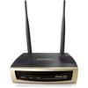 Engenius ECB350 Gigibit Wired High-powered (29 Dbm) Wireless-n Ap/cb Management ECB350 00655216005426