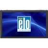 Elo 1541L 15 Inch Open-frame Lcd Touchscreen Monitor - 16:9 - 16 Ms E805638 07411493277016