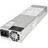 Supermicro Power Supply With Digital Switching Control & Pmbus 1.2 PWS-605P-1H 00672042088751