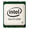 Cisco Intel Xeon E5-2630 Hexa-core (6 Core) 2.30 Ghz Processor Upgrade - Socket R LGA-2011 UCS-CPU-E5-2630= 00882658478383