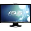 Asus VK248H-CSM 24 Inch Led Lcd Monitor - 16:9 - 2 Ms VK248H-CSM 00886227041206
