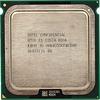 Hp Intel Xeon E5-2665 Octa-core (8 Core) 2.40 Ghz Processor Upgrade - Socket R LGA-2011 A6S93AA 00889296566304