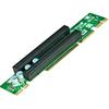 Supermicro RSC-R1UW-2E16 Riser Card RSC-R1UW-2E16 00672042093328