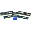 Cisco Compatible MEM2800-256CF, MEM2800-64U256CF - Enet Approved 256MB Compact Flash Card Upgrade Cisco Router 2800 Series MEM2800-256CF-ENA 00816678014177