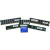 Enet Compatible MEM-NPE-G2-FLD256 - 256 Mb Compactflash MEM-NPE-G2-FLD256ENA 00816678014931