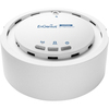 Engenius N-EAP350 Kit Indoor Wireless-n Access Point With Gigabit Poe Injector N-EAP350 KIT 00655216005808