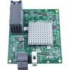 Lenovo Flex System FC3172 2-Port 8Gb Fc Adapter 69Y1938 00883436162036