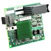 Lenovo Flex System FC3052 2-Port 8Gb Fc Adapter 95Y2375 00883436226592