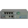Omnitron Systems Iconverter 4xT1/E1 Mux/m Managed T1/E1 Multiplexer 8823N-1-C 00800975026988