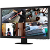 Revo RM215-OR1 21.5 Inch Led Lcd Monitor - 16:9 - 5 Ms RM215-OR1 00812237011694