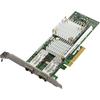 Cisco Broadcom 57712 Dual Port 10GBASE-T W/toe Iscsi UCSC-PCIE-BTG= 00889296999676