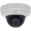 Axis P3364-V Network Camera - Color, Monochrome 0471-001 07331021001558