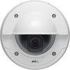 Axis P3364-VE Network Camera - Color, Monochrome 0484-001 07331021001596