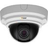 Axis P3354 Network Camera - Color, Monochrome 0465-001 07331021001503
