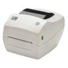 Zebra GC420t Direct Thermal/thermal Transfer Printer - Monochrome - Desktop - Label Print GC420-100510-000 00132017850405