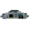 Cisco High-speed Wan Interface Card EHWIC-1GE-SFP-CU= 00882658376054