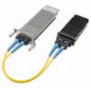 Cisco X2-10GB-LRM X2 Module X2-10GB-LRM=