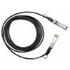 Cisco 10GBase-CU Cable SFP-H10GB-CU1M= 00882658210723