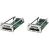 Cisco C3KX-NM-1G Network Module C3KX-NM-1G