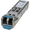 Cisco 1000BASE-BX10-D Downstream Bidirectional Single Fiber; With Dom GLC-BX-D