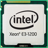 Intel Xeon E3-1220V2 Quad-core (4 Core) 3.10 Ghz Processor - Socket H2 LGA-1155OEM Pack CM8063701160503