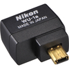 Nikon WU-1a Wireless Mobile Adapter 27081 00018208270811