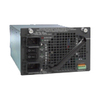 Cisco 6000W Redundant Power Supply PWR-C45-6000ACV 09999999999999