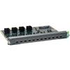 Cisco WS-X4712-SFP+E Line Card WS-X4712-SFP+E++=