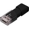 Pny 64GB Attaché Usb 2.0 Flash Drive P-FD64GATT03-GE 00751492495064