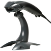 Honeywell Voyager 1400g Linear/area-imaging Scanner 1400G2D-2USB-1 09999999999999
