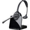 Plantronics CS510 Over-the-head Monaural 84691-11 00017229137455